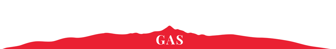 Brunswick Valley Gas Logo